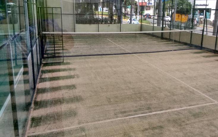 Foto de departamento en renta en  , club deportivo, acapulco de juárez, guerrero, 1112525 No. 44