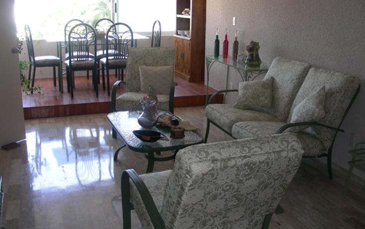 Foto de departamento en renta en  , club deportivo, acapulco de juárez, guerrero, 1128975 No. 01