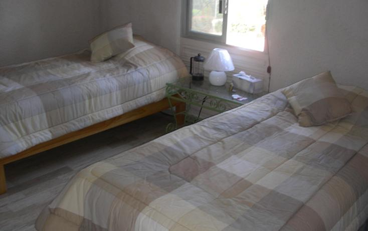 Foto de departamento en renta en  , club deportivo, acapulco de juárez, guerrero, 1128975 No. 02
