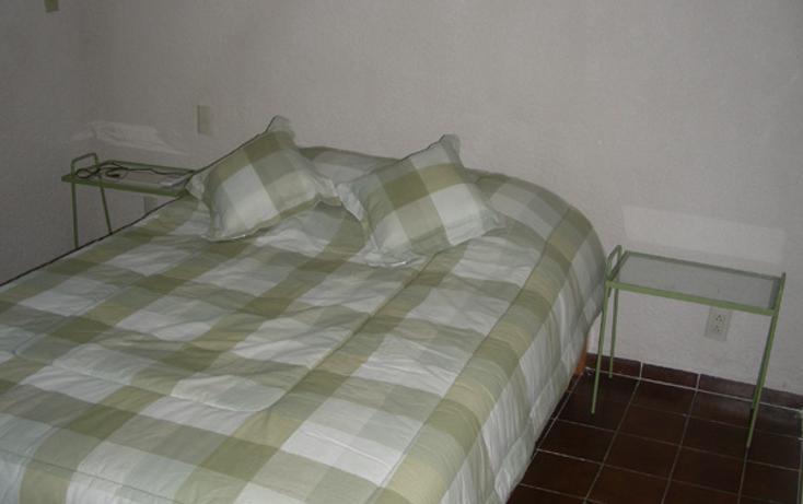 Foto de departamento en renta en  , club deportivo, acapulco de juárez, guerrero, 1128975 No. 03