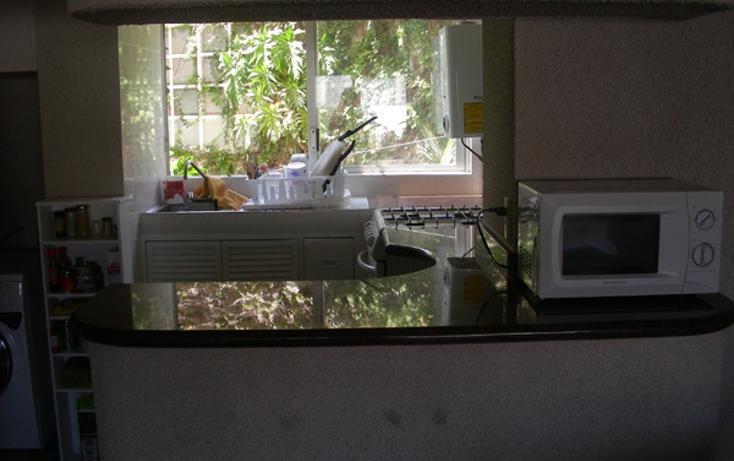 Foto de departamento en renta en  , club deportivo, acapulco de juárez, guerrero, 1128975 No. 04