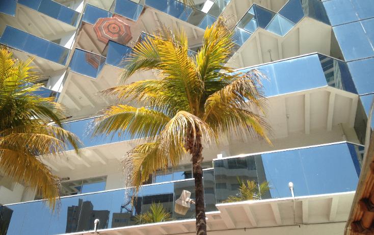 Foto de departamento en venta en  , club deportivo, acapulco de juárez, guerrero, 1175991 No. 01