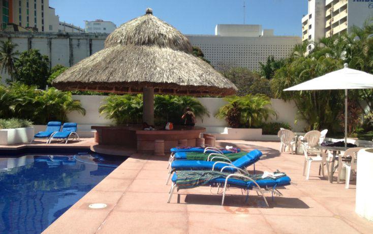 Foto de departamento en venta en, club deportivo, acapulco de juárez, guerrero, 1175991 no 02
