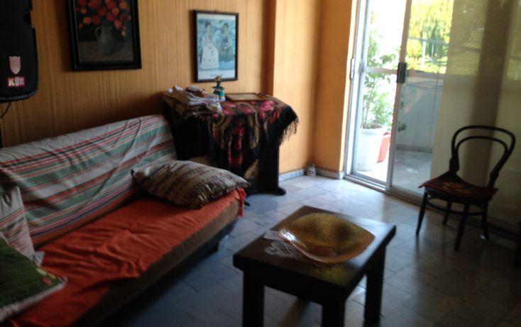 Foto de departamento en venta en, club deportivo, acapulco de juárez, guerrero, 1175991 no 08