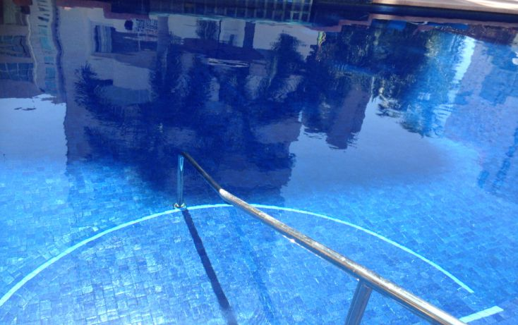 Foto de departamento en venta en, club deportivo, acapulco de juárez, guerrero, 1175991 no 10