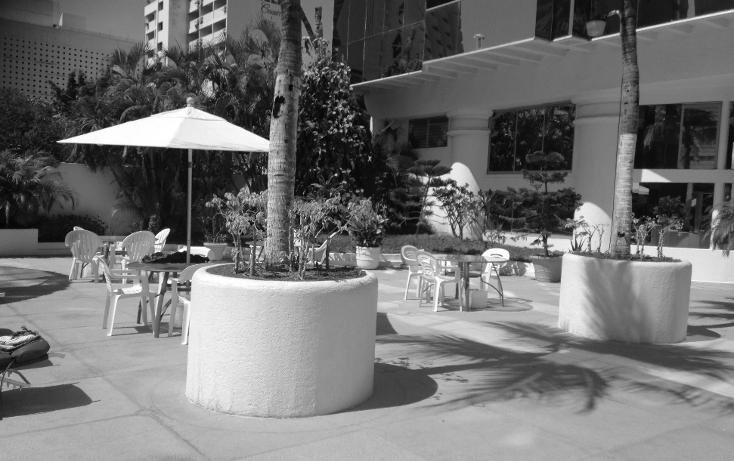 Foto de departamento en venta en  , club deportivo, acapulco de juárez, guerrero, 1175991 No. 11