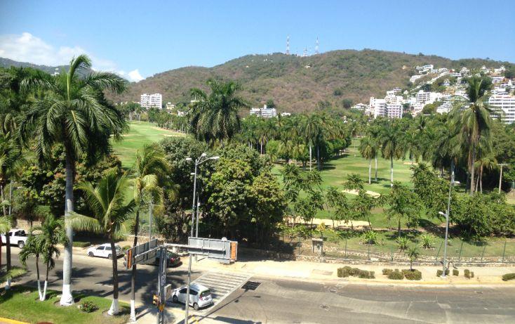 Foto de departamento en venta en, club deportivo, acapulco de juárez, guerrero, 1175991 no 12