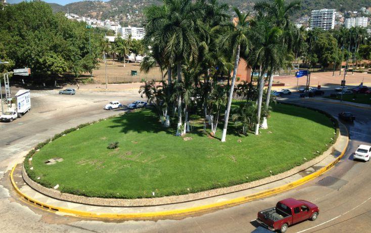 Foto de departamento en venta en, club deportivo, acapulco de juárez, guerrero, 1175991 no 13
