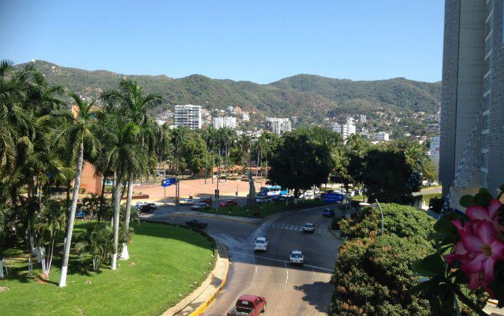 Foto de departamento en venta en, club deportivo, acapulco de juárez, guerrero, 1175991 no 14