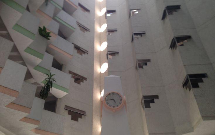 Foto de departamento en venta en, club deportivo, acapulco de juárez, guerrero, 1175991 no 15