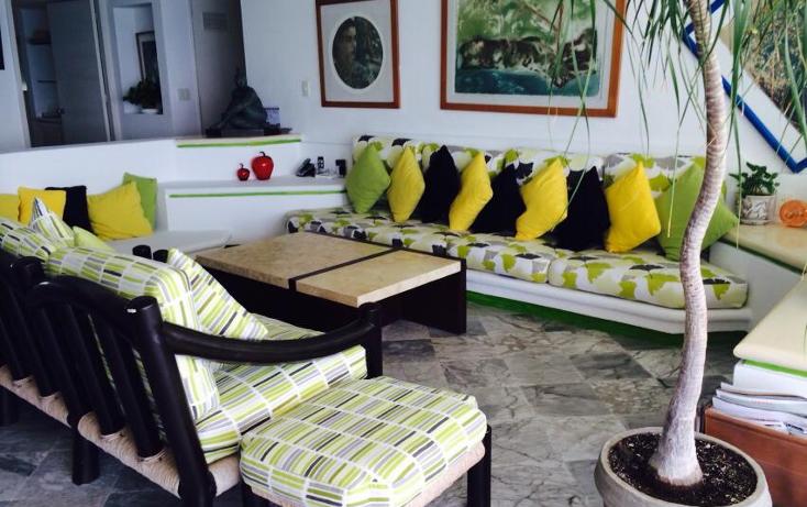Foto de departamento en renta en  , club deportivo, acapulco de juárez, guerrero, 1176895 No. 10