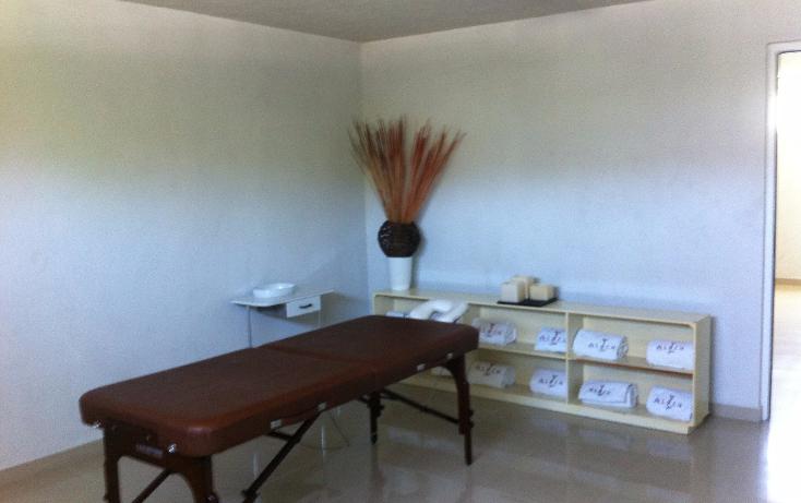 Foto de departamento en venta en  , club deportivo, acapulco de ju?rez, guerrero, 1183103 No. 14