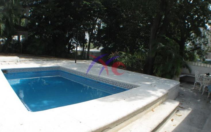 Foto de casa en condominio en venta en  , club deportivo, acapulco de ju?rez, guerrero, 1186839 No. 02