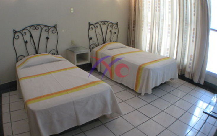 Foto de casa en condominio en venta en  , club deportivo, acapulco de ju?rez, guerrero, 1186839 No. 03