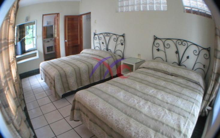 Foto de casa en condominio en venta en  , club deportivo, acapulco de ju?rez, guerrero, 1186839 No. 04