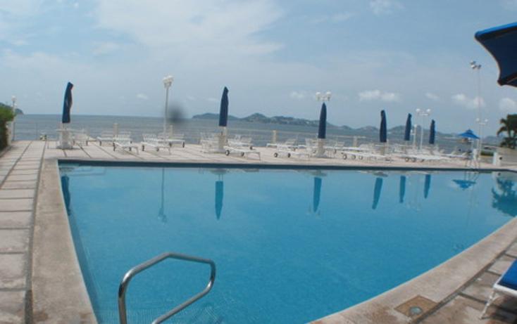 Foto de departamento en venta en  , club deportivo, acapulco de juárez, guerrero, 1186871 No. 01