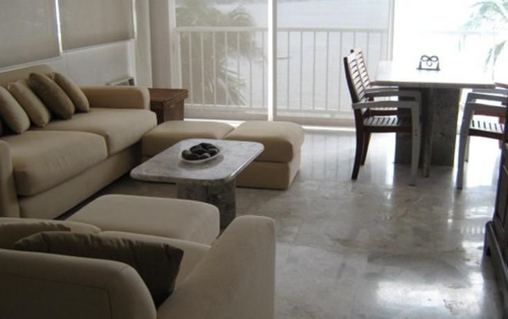 Foto de departamento en venta en  , club deportivo, acapulco de juárez, guerrero, 1186871 No. 06
