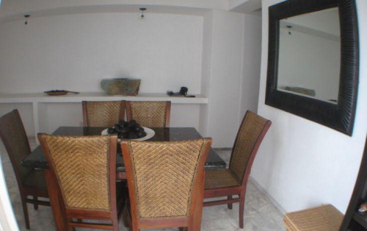 Foto de departamento en venta en, club deportivo, acapulco de juárez, guerrero, 1186871 no 07