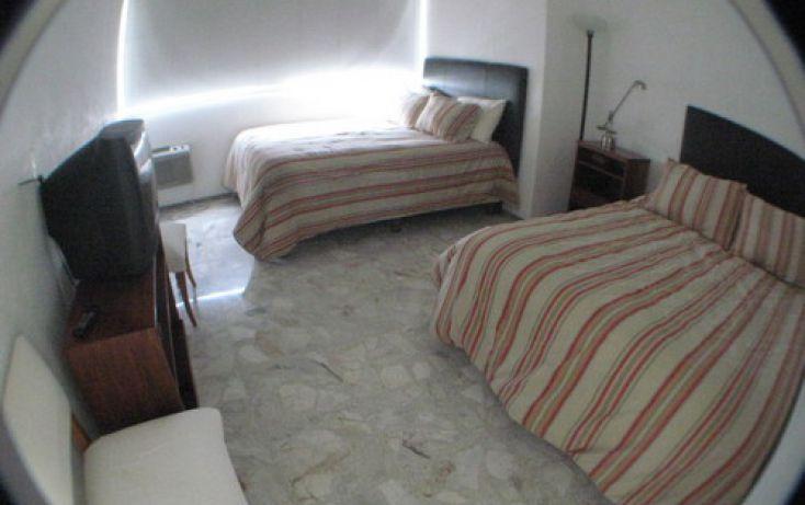 Foto de departamento en venta en, club deportivo, acapulco de juárez, guerrero, 1186871 no 11