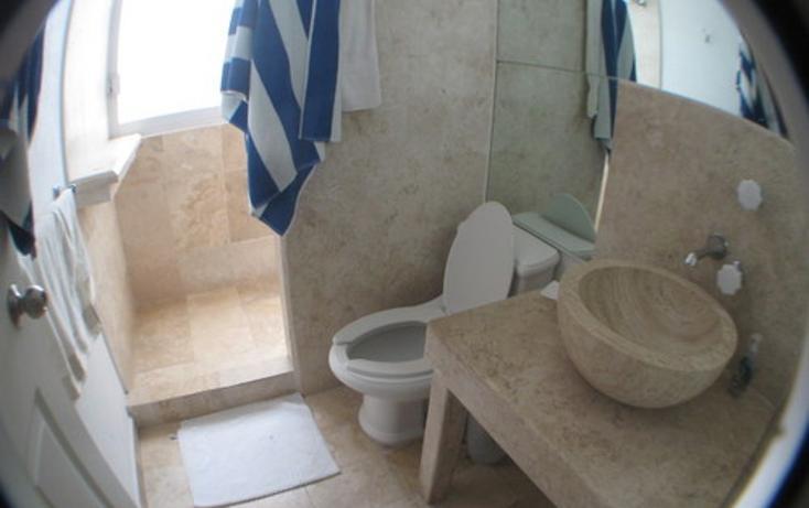 Foto de departamento en venta en  , club deportivo, acapulco de juárez, guerrero, 1186871 No. 13