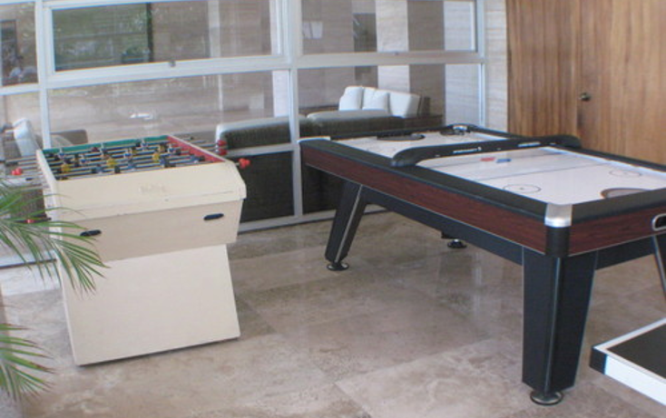 Foto de departamento en venta en  , club deportivo, acapulco de juárez, guerrero, 1186871 No. 16
