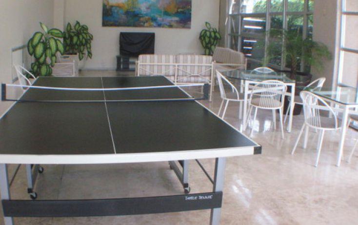 Foto de departamento en venta en, club deportivo, acapulco de juárez, guerrero, 1186871 no 17