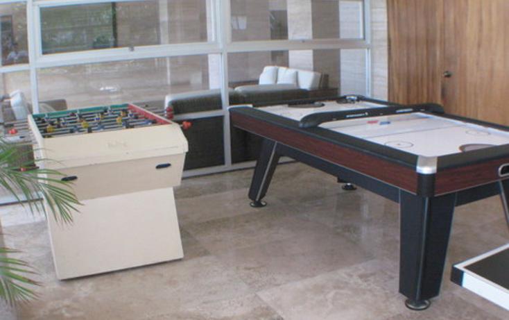 Foto de departamento en venta en  , club deportivo, acapulco de juárez, guerrero, 1186871 No. 17