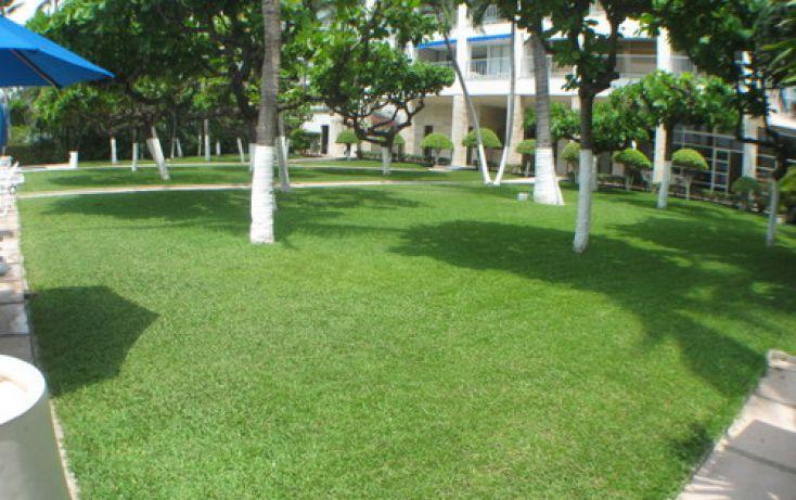Foto de departamento en venta en, club deportivo, acapulco de juárez, guerrero, 1186871 no 19