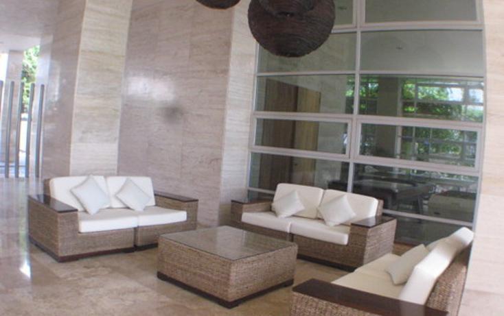 Foto de departamento en venta en  , club deportivo, acapulco de juárez, guerrero, 1186871 No. 19