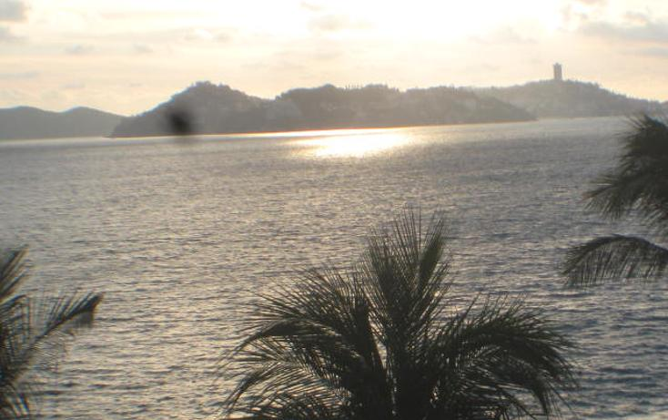 Foto de departamento en renta en  , club deportivo, acapulco de juárez, guerrero, 1186895 No. 04