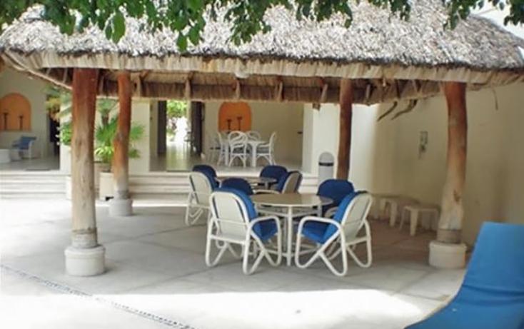 Foto de departamento en renta en  , club deportivo, acapulco de juárez, guerrero, 1186895 No. 05