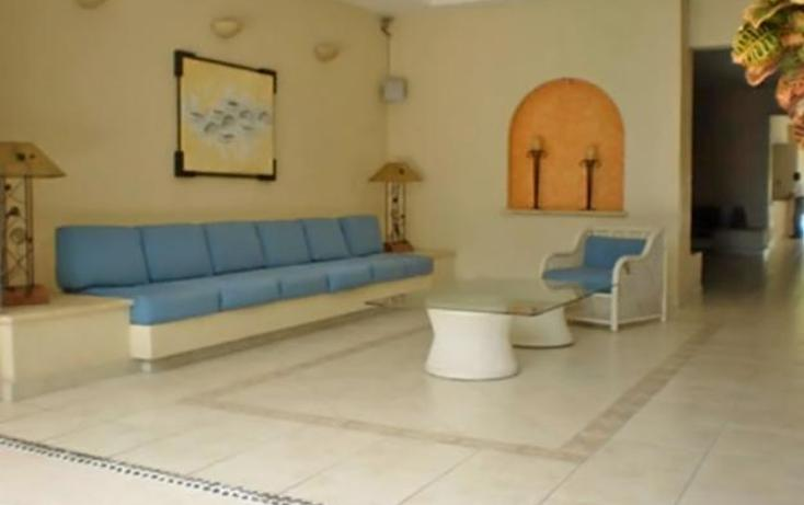 Foto de departamento en renta en  , club deportivo, acapulco de juárez, guerrero, 1186895 No. 07