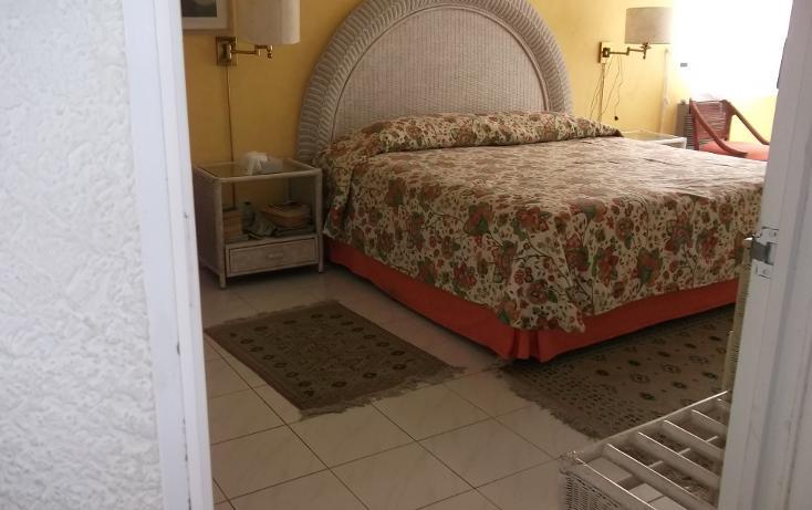 Foto de departamento en renta en  , club deportivo, acapulco de juárez, guerrero, 1186895 No. 11