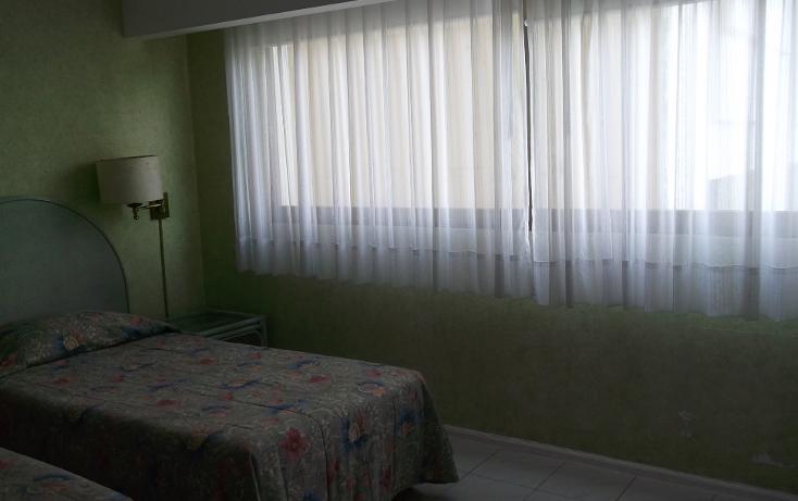 Foto de departamento en renta en  , club deportivo, acapulco de juárez, guerrero, 1186895 No. 13