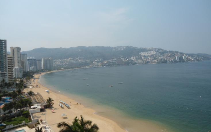 Foto de departamento en venta en  , club deportivo, acapulco de juárez, guerrero, 1186963 No. 02