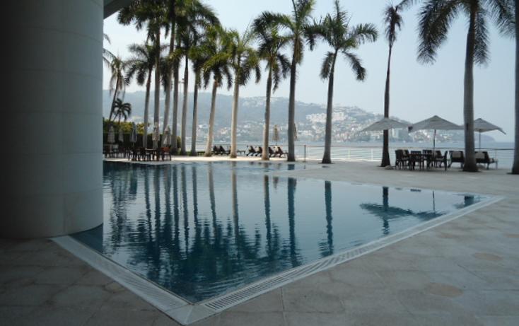 Foto de departamento en venta en  , club deportivo, acapulco de juárez, guerrero, 1186963 No. 06