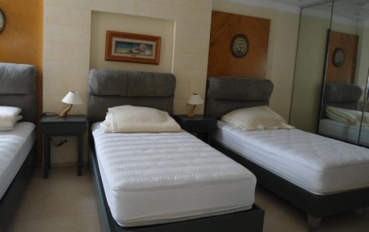 Foto de departamento en venta en  , club deportivo, acapulco de juárez, guerrero, 1186963 No. 09