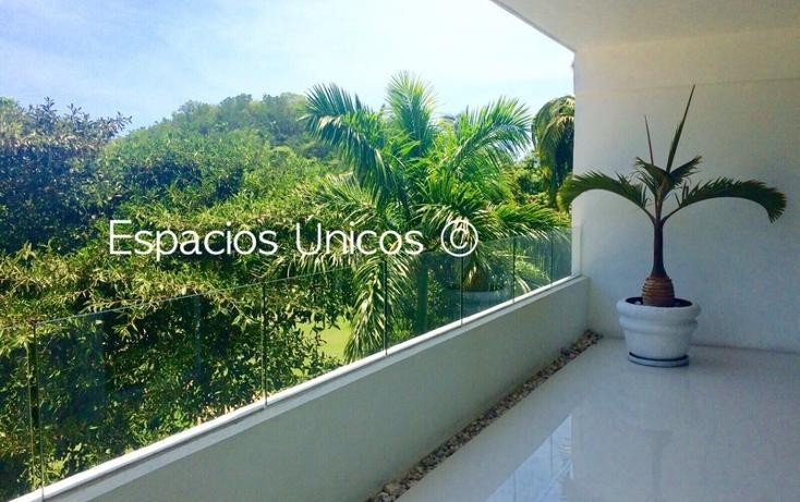 Foto de departamento en venta en  , club deportivo, acapulco de juárez, guerrero, 1215347 No. 01