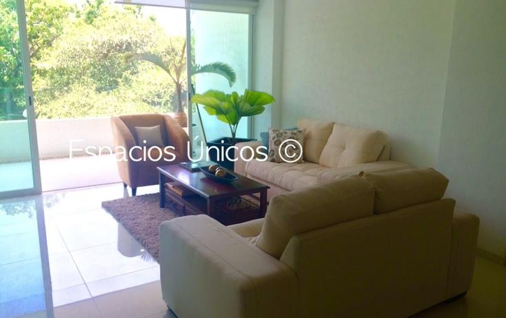 Foto de departamento en venta en  , club deportivo, acapulco de juárez, guerrero, 1215347 No. 02