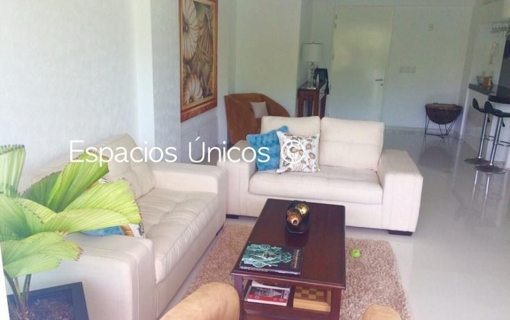 Foto de departamento en venta en  , club deportivo, acapulco de ju?rez, guerrero, 1215347 No. 03