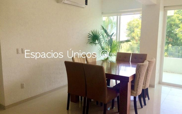 Foto de departamento en venta en  , club deportivo, acapulco de juárez, guerrero, 1215347 No. 04