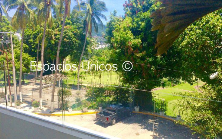 Foto de departamento en venta en, club deportivo, acapulco de juárez, guerrero, 1215347 no 05