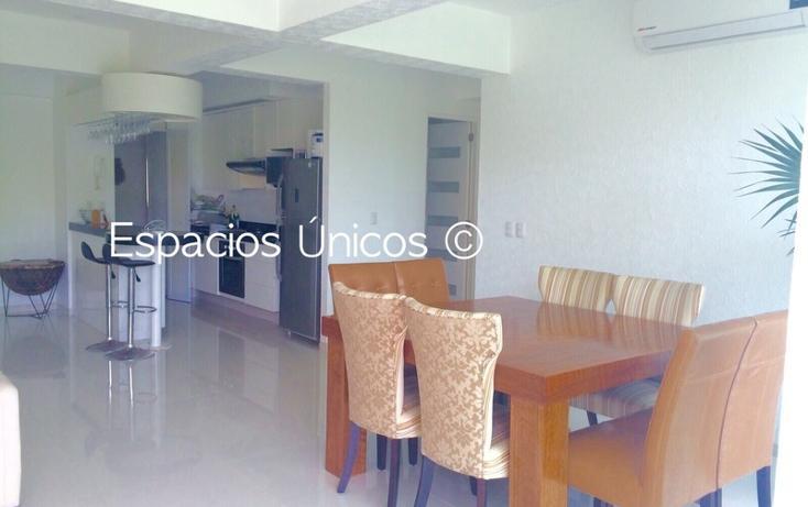 Foto de departamento en venta en  , club deportivo, acapulco de juárez, guerrero, 1215347 No. 05