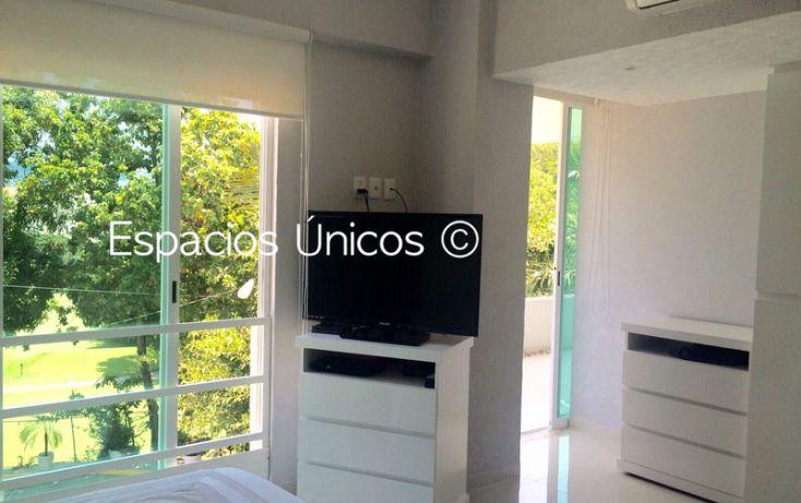 Foto de departamento en venta en, club deportivo, acapulco de juárez, guerrero, 1215347 no 07