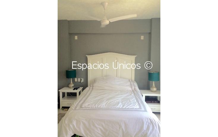 Foto de departamento en venta en  , club deportivo, acapulco de juárez, guerrero, 1215347 No. 07