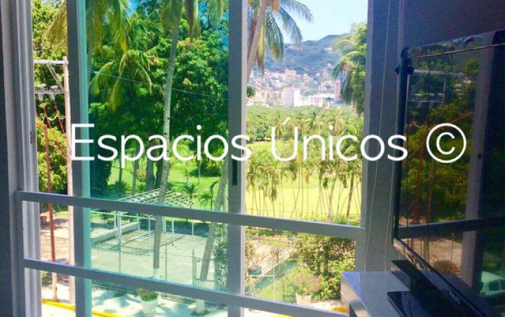 Foto de departamento en venta en, club deportivo, acapulco de juárez, guerrero, 1215347 no 08