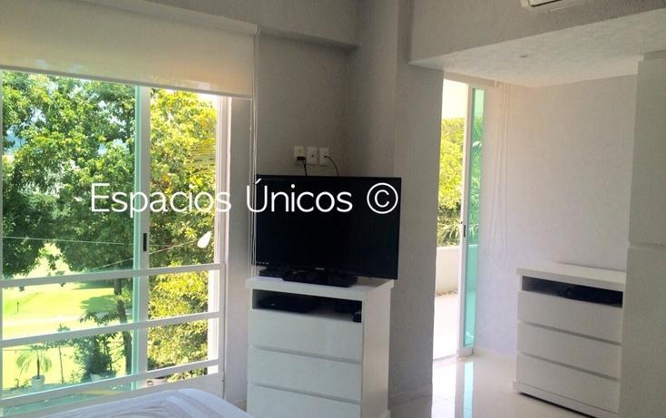 Foto de departamento en venta en  , club deportivo, acapulco de juárez, guerrero, 1215347 No. 08