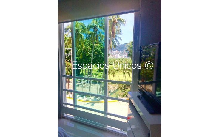 Foto de departamento en venta en  , club deportivo, acapulco de juárez, guerrero, 1215347 No. 09