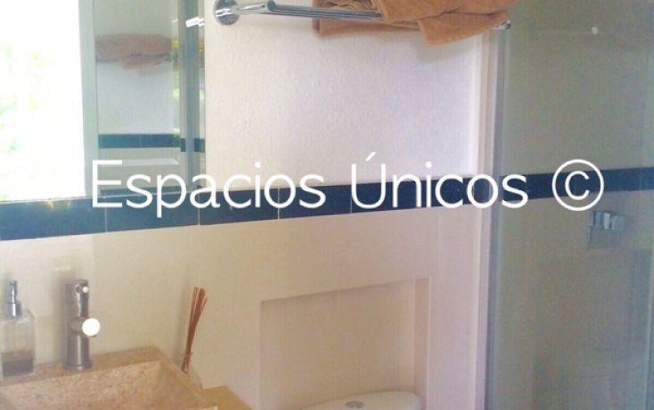 Foto de departamento en venta en, club deportivo, acapulco de juárez, guerrero, 1215347 no 10