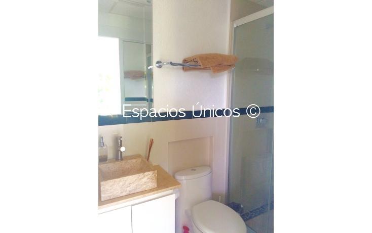 Foto de departamento en venta en  , club deportivo, acapulco de juárez, guerrero, 1215347 No. 11